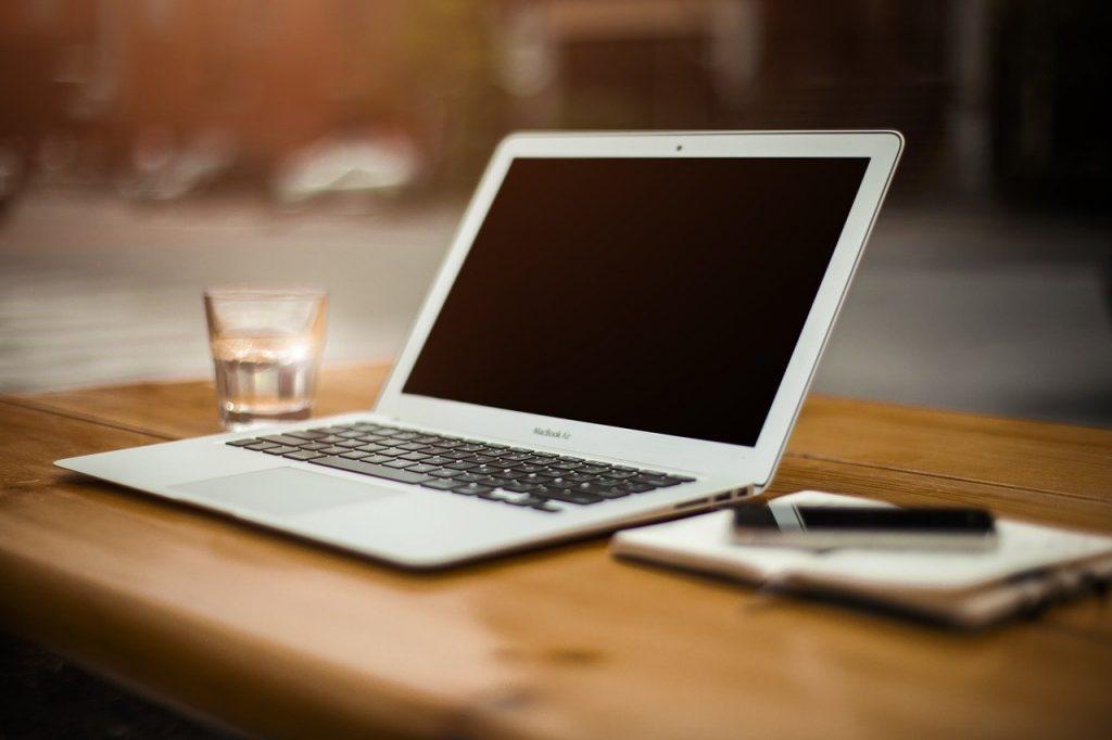 laptop szerviz